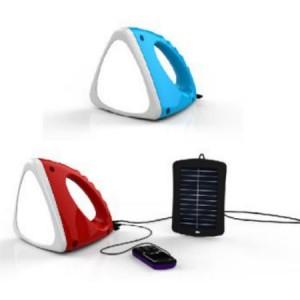 Solar Fener