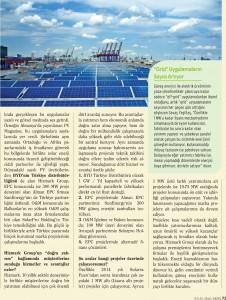 70-71 sayfa-2