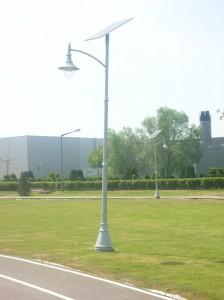 toyota fabrika