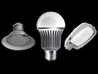 LED Ürünler