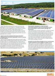 solarex eylül-ekim_2