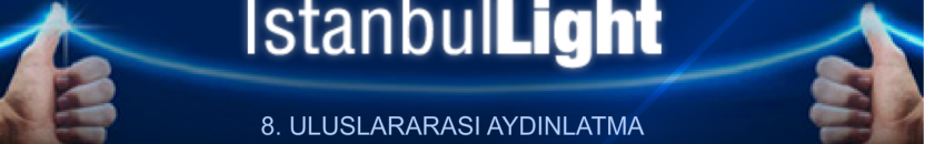 Istanbullight 2013