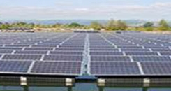 600 kWp Henderson/ Nevada, ABD