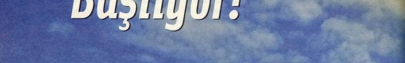 Ekoiq 2010 Mart-Nisan Sayısı Hizmark Group Haberi