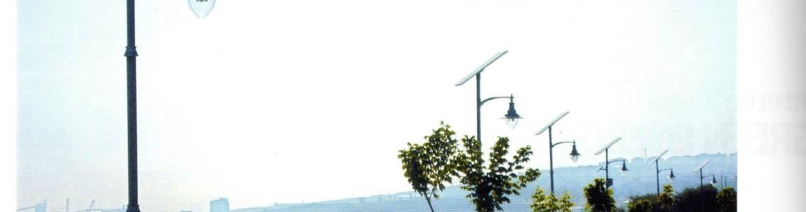 Güneş Enerjisi-Hizmark Group elektrik ihtiyacı olan heryerde