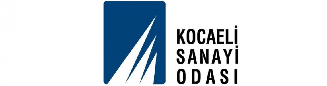 Kocaeli Sanayi 2005
