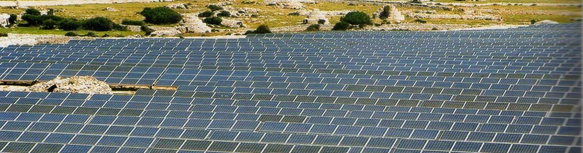 Hizmark Group BYD Ürünleriyle Solarex'te Yer Alacak